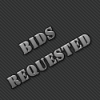 bids-requested