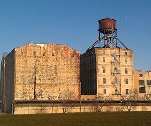 centennial-mills-demolition